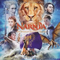 Purchase David Arnold - The Chronicles of Narnia: The Voyage of the Dawn Treader