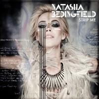 Purchase Natasha Bedingfield - Strip Me