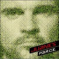 Purchase Juanes - P.A.R.C.E.