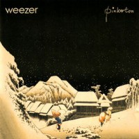 Purchase Weezer - Pinkerton (Deluxe Edition) CD2