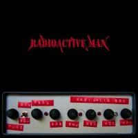 Purchase Radioactive Man - Radioacid Box