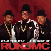 Purchase Run DMC - Walk This Wa y (The Best Of)