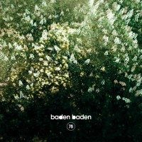 Purchase Baden Baden - 78