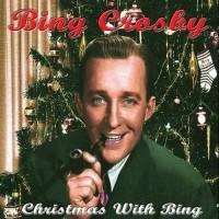 Purchase Bing Crosby - Christmas With Bing