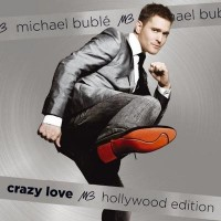 Purchase Michael Buble - Crazy Love (Hollywood Edition) CD1