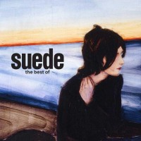 Purchase Suede - The Best Of