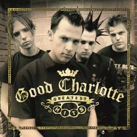 Purchase Good Charlotte - Greatest Hits