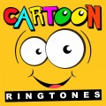 Purchase Super Heroes - Cartoon Classics Ringtones Mp3 Download