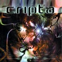 Purchase Cripta - Ahora Shi