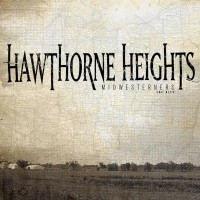 Purchase Hawthorne Heights - Midwesterners