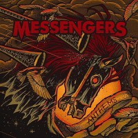 Purchase Messengers - Anthems