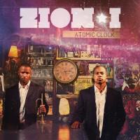 Purchase Zion I - Atomic Clock