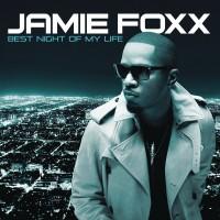 Purchase Jamie Foxx - Best Night of My Life
