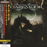 Purchase Dark Moor - Ancestral Romance