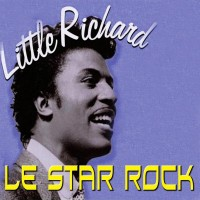 Purchase Little Richard - Little Richard