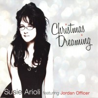 Purchase Susie Arioli - Christmas Dreaming