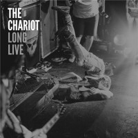 Purchase The Chariot - Long Live