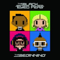 Purchase The Black Eyed Peas - The Beginning
