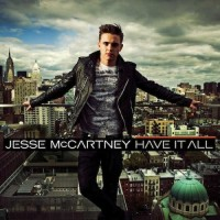 Purchase Jesse McCartney - Have It All