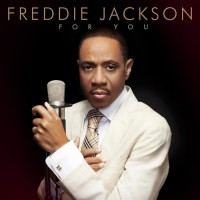 Purchase Freddie Jackson - For You