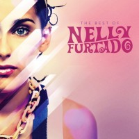 Purchase Nelly Furtado - The Best Of (Deluxe Edition) CD1
