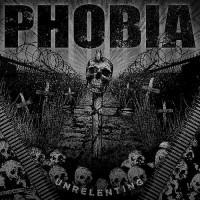 Purchase Phobia - Unrelenting
