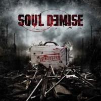 Purchase Soul Demise - Sindustry
