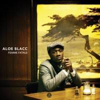 Purchase Aloe Blacc - Femme Fatale (CDS)