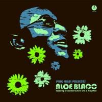 Purchase Aloe Blacc - The Aloe Blacc (EP)