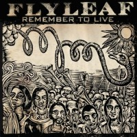Purchase Flyleaf - Remember To Live