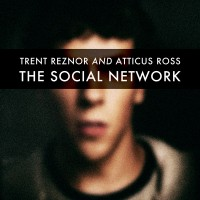 Purchase Trent Reznor & Atticus Ross - The Social Network