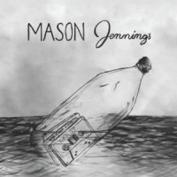 Purchase Mason Jennings - The Flood