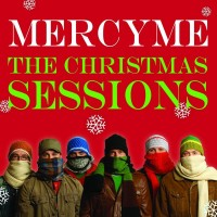 Purchase MercyMe - The Christmas Sessions