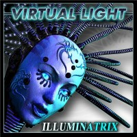 Purchase Virtual Light - Illuminatrix