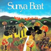 Purchase Sunya Beat - Comin' Soon