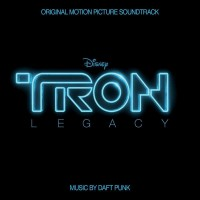 Purchase Daft Punk - Tron: Legacy