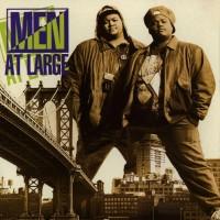 Purchase Men At Large - Men At Large