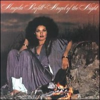 Purchase Angela Bofill - Angel Of The Night