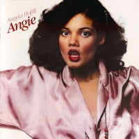 Purchase Angela Bofill - Angie
