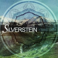 Purchase Silverstein - Transitions