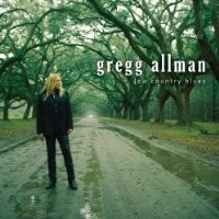 Purchase Gregg Allman - Low Country Blues