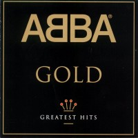 Purchase ABBA - Gold: Greatest Hits (Special Edition)