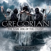 Purchase Gregorian - The Dark Side Of The Chant