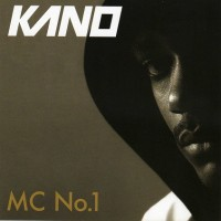 Purchase Kano - MC No.1