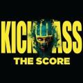 Purchase VA - Kick-Ass: The Score Mp3 Download