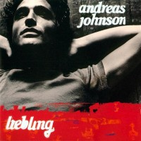 Purchase Andreas Johnson - Liebling