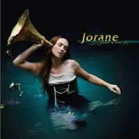 Purchase Jorane - Vers A Soi