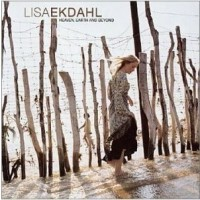 Purchase Lisa Ekdahl - Heaven, Earth And Beyond
