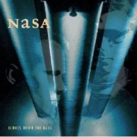 Purchase Nasa - Echoes Down The Hall