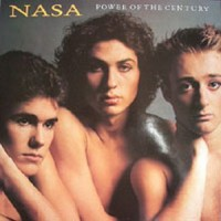 Purchase Nasa - Power Of The Century